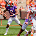 Kelly Bryant Photo 2