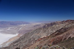 "Death Valley, California, US August 2017 1492 (tango-) Tags: us usa america statiuniti west western deathvalley california unitedstates westernamerica ovest америка соединенныештаты сша 美國""美國""美國 amerika vereinigtestaaten アメリカ 米国米国 соединенные штатысша"