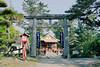 (Ginxus) Tags: 日本 九州 鹿児島 桜島 japan kyusyu kagoshima sakurajima