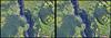 Cheddar Gorge (Nigel Dibb) Tags: cheddar gorge 3d stereo