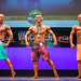 Men's Physique Short-Top 3