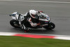 Dickies Supersport - Tim Neave ({House} Photography) Tags: dickies british supersport championship gp2 cup bsb superbikes bikes motorcycle motorbike brands hatch uk kent fawkham indy circuit race racing motor motorsport canon 70d housephotography timothyhouse tim neath
