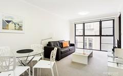 1501/1 Hosking Place, Sydney NSW