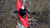 Kabir Kouba #13 (GilBarib) Tags: xf50140mm xt2 action xf50140lmoiswr whitewater eauxvives rivièrestcharles fujix gillesbaribeauphoto fujifilm sport fujixsport kabirkouba kayak gilbarib kayaking