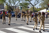 2018 National Cherry Blossom Parade  (602) Blackout Dance Xenter (smata2) Tags: washingtondc dc nationscapital cherryblossomfestival cherryblossomfestivalparade parade