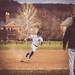 baseball_, April 11, 2018 - 176