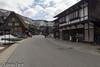 Canon_Day2 (17 of 25) (Edowin) Tags: sonya7s canon600d 50mmf18 10mmf28 shirawakago takaoka hokuriku japan mountainous offthetrack snow