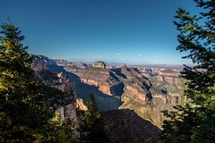 Arizona - Grand Canyon North Rim (tom_stromer) Tags: grand canyon north rim nikon d7200 usa arizona