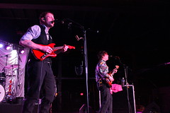 IMG_8257 (indydragon88) Tags: deertick