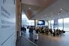 _DSC3031 (durr-architect) Tags: stedelijk museum amsterdam modern art architecture oma amo koolhaas base exhibition space