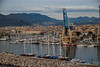 2014 03 15 Palermo Cefalu large (6 of 288) (shelli sherwood photography) Tags: 2018 cefalu italy palermo sicily