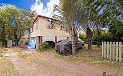 5A Fair street, One Mile QLD