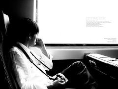 大塚愛 画像20