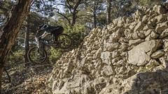 obonus 17 (phunkt.com™) Tags: uni mtb mountain bike dh downhill world cup croatia losinj 2018 race phunkt phunktcom keith valentine veli velilosinj mercedes x class xclass uci veil