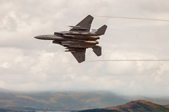 Mach Loop 2018 (Jason Dale (Over 1.8 Million Hits And Counting)) Tags: 100400mm 2018 5dmk2 70d ef eos f15 l canon dale eagles flight flying hawks jason kingdom level loop low mach uk united wales