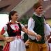 21.7.18 Jindrichuv Hradec 4 Folklore Festival in the Garden 017