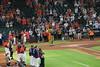 2018-06-01 Redsox Vs Astros010 (Shutterbug459) Tags: houstonastros houstontexas minutemaidpark bostonredsox americanleague baseball mlb 20180601 2018 season