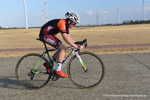 Antwerp Cycling Tour TT (216)
