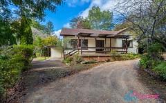 99 Hawkesbury Road, Springwood NSW