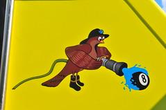 Sparrowbush Fire District Sparrowbush Engine Company Engine 844 (Triborough) Tags: ny newyork orangecounty bloominggrove salisburymills sfd sparrowbushfiredistrict sec sparrowbushenginecompany firetruck fireengine engine engine844 spartan gladiator