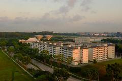 DSCF8210_LR (teckhengwang) Tags: sunrise tampines