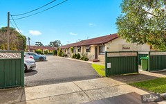 7/42 Middle Road, Maribyrnong VIC