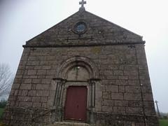 DSC_0253 (PappyDiablo) Tags: eglise paroisse romane assomption de la sainte vierge suin 71 saôneetloire