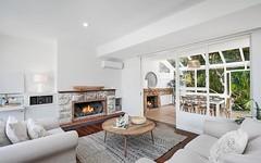 7 Alleyne Avenue, North Narrabeen NSW
