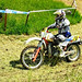 753    CHIAPPI Nicola  Ktm  U.S. Leonessa D'Italia X2 - Oltre 125 cc 2T