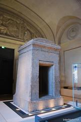 Стародавній Єгипет - Лувр, Париж InterNetri.Net  217