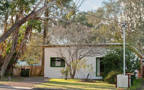 28 Shoal Bay Rd, Nelson Bay NSW 2315