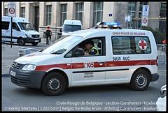 Nationale feestdag 2017 (gendarmeke) Tags: rode kruis croixrouge croix rouge red cross rotes kreuz roten afdeling section brusselhoofdstad bruxellescapitale brussel hoofdstad bruxelles capitale belgie belgië belgium belgique belg belgien nationale feestdag fête national 2017 21 juli juillet july