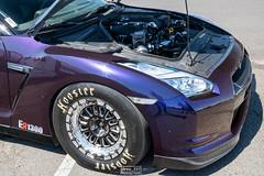 IMG_6875 (Drew_SVT) Tags: car show photography mustang corvette subaru chevy ford dodge sti cobra blue red cars static camaro honda acura integra track drag strip