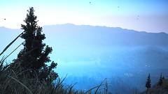 Landscape (MrSrdaro) Tags: far cry 5 farcry ubisoft playstation4 4k cinematography landscape nature