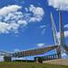Oklahoma City - Modernism
