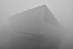In the mist (Andrew-Jackson) Tags: