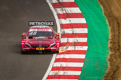 Edoardo Mortara - Mercedes-AMG C63 DTM (Gary8444) Tags: championship hatch edoardo amg mortara circuit canon german brands touring mercedes car gp 2018 bmw motorsport august dtm c63