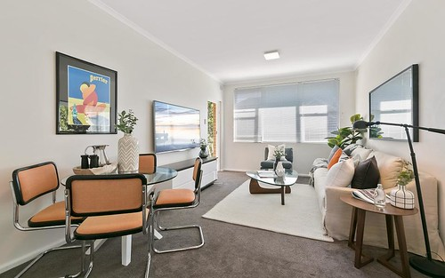 8/288 Penshurst St, North Willoughby NSW 2068
