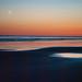 Moon of Sand Point (Jayson McIvor) Tags: ozettetriangle backpacking hiking