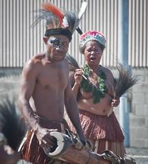 DSC_0065 (yakovina) Tags: papuanewguinea alotau silversiaexpeditions