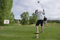 SOCO Golf-3 (specialolympicsco) Tags: brianjohnsonphoto fundraiser golf nonprofit specialolympics specialolympicscolorado brianjohnsonphotocom