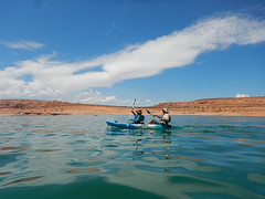 hidden-canyon-kayak-lake-powell-page-arizona-southwest-0190 (Lake Powell Hidden Canyon Kayak) Tags: kayaking arizona kayakinglakepowell lakepowellkayak paddling hiddencanyonkayak hiddencanyon slotcanyon southwest kayak lakepowell glencanyon page utah glencanyonnationalrecreationarea watersport guidedtour kayakingtour seakayakingtour seakayakinglakepowell arizonahiking arizonakayaking utahhiking utahkayaking recreationarea nationalmonument coloradoriver antelopecanyon