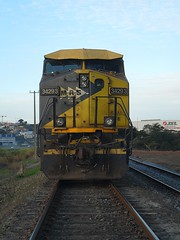 MRS GE AC44i 3429 (Valber Santana) Tags: fqy trem transporte transport train tarde mrs ferrovia placa carga geral ge general electric ac44i ac4400i ac4400cwi aço ac variantedoparateí itaquaquecetuba itaquá pinheirinho parateí brasil brazil