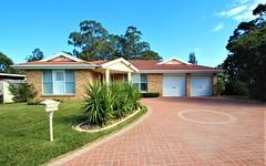 5 Mullaboy Place, Singleton Heights NSW