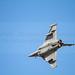 Dassault Ralale M x2 French Navy-57.jpg