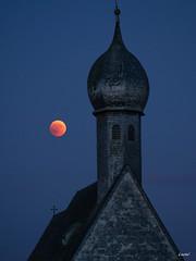Century moon ++ Jahrhundertmond (LeoW.) Tags: 5dm4 ats canon ef fullframe miesbach miesbacheroberland regiontaubenberg weyarn