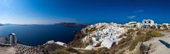 【希臘 Greece】 聖托里尼島 Santorini 伊亞 OIA_4 (賀禎) Tags: 希臘 greece 聖托里尼 santorini 伊亞 oia