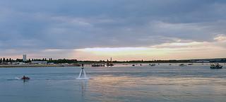 Hayling Island .. symehawk