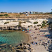 Best beach in Cyprus