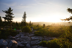 000_9691 (jimloomis) Tags: dolly sods wv west virginia hiking jim loomis cody magill mountains monongahela national forest mnf